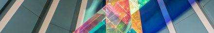 Lichtkreuz, Und wie geht es weiter?  Update 3.0
