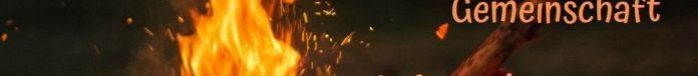 Licht ins Dunkel - Gründonnerstag für Jugendliche
