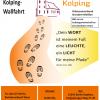 Kolping Wallfahrt