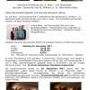 Wein- und Winzerfest in Maximillian Kolbe